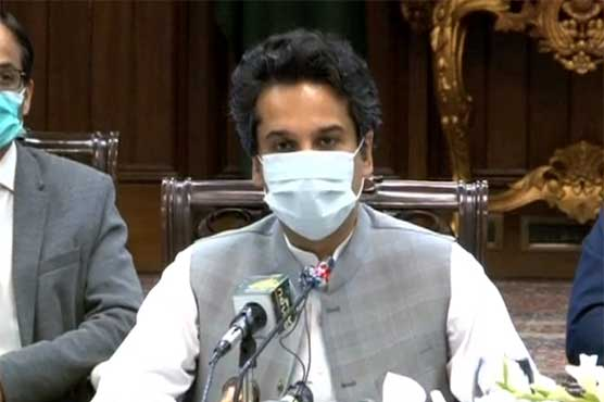 Health budget will be reviewed monthly: Punjab Finance Minister