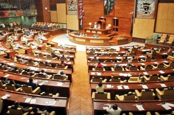 Sindh govt decides to increase salaries of govt employees