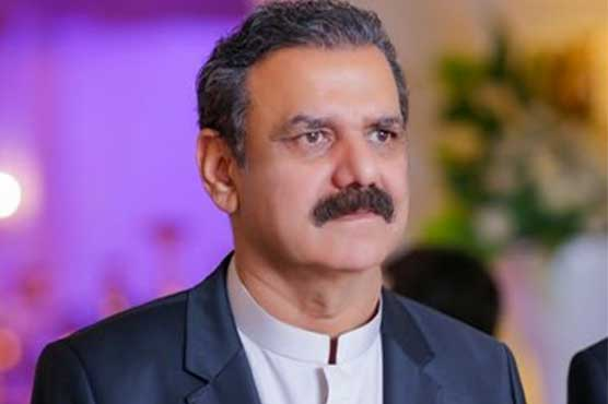 Some detractors giving false impression of CPEC being slowed: Asim Bajwa