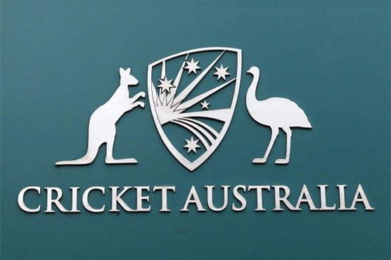 Australia board cuts 40 staff in restructure