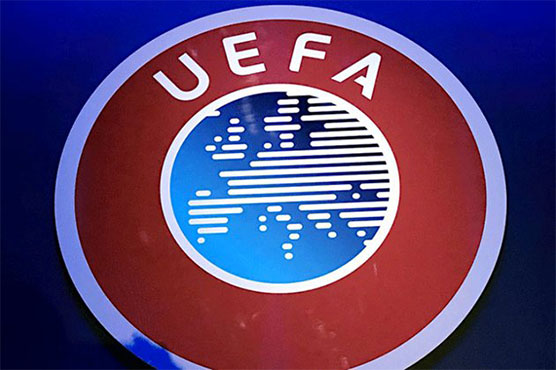 FFP rules relaxed over pandemic effects