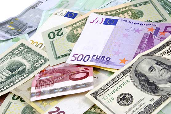 Currency Rates In Stan 24 June