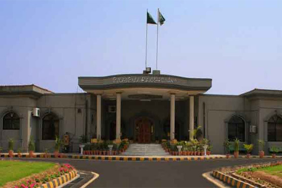 IHC rejects petition to stop action against petrol hoarding companies