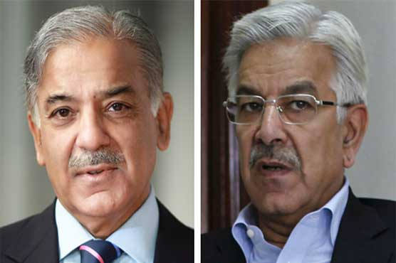 PML-N to protest against increase in petroleum prices in parliament