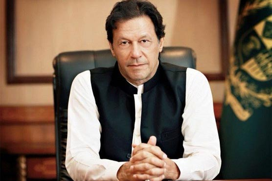 PM directs Omar Ayub to apprise nation of reasons behind hike in petroleum prices
