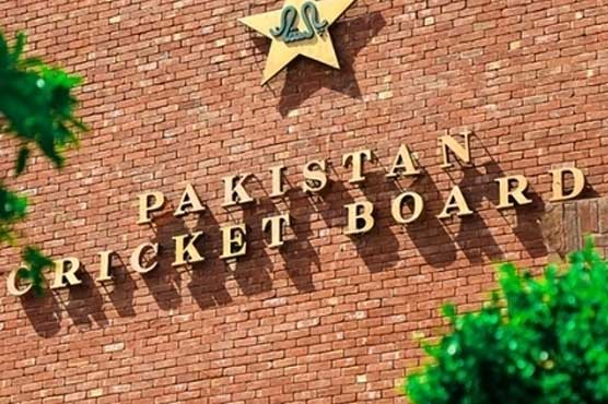 Pakistan cricket players to travel to Manchester