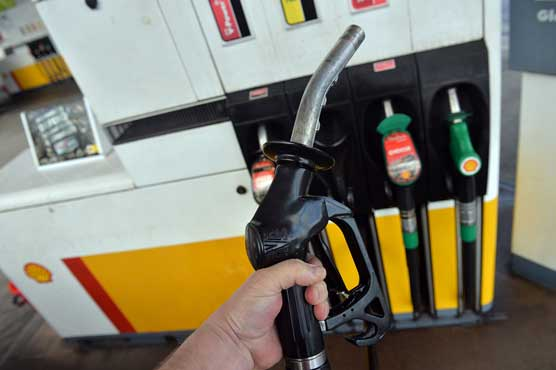 Petrol, Diesel Prices Raised Again After A Days Halt