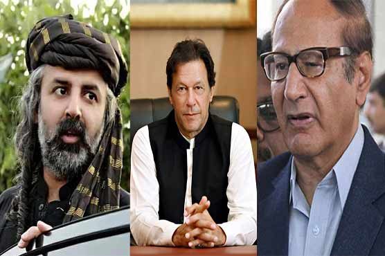 JWP takes U-turn, decides to attend dinner hosted by PM Imran