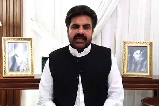Sindh budget 2020-21 not an ideal budget but a better one: minister