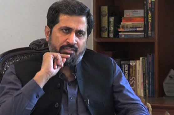 Govt passed Federal Budget despite United opposition: Fayyaz-ul-Hassan Chohan