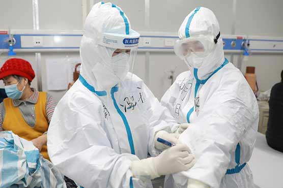 Coronavirus outbreak will slash global investment flows: UN