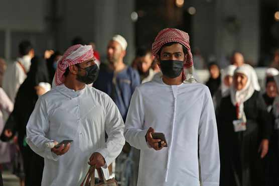 Saudi to issue SAR500,000 fine for withholding travel information at entry points
