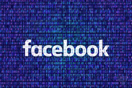 Aussie watchdog sues Facebook over Cambridge Analytica breach