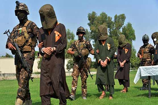 Kabul to release 5000 Taleban prisoners if violence eases