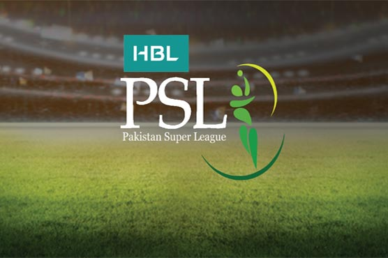 Sultans, Zalmi, Kings and Qalandars to fight for PSL 2020 final berths