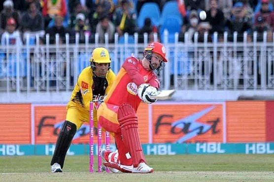 Some great records produced in PSL 2020