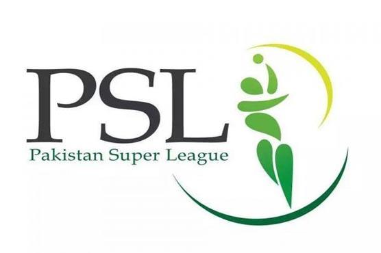PSL franchises term postponement of remaining fixtures a prudent decision