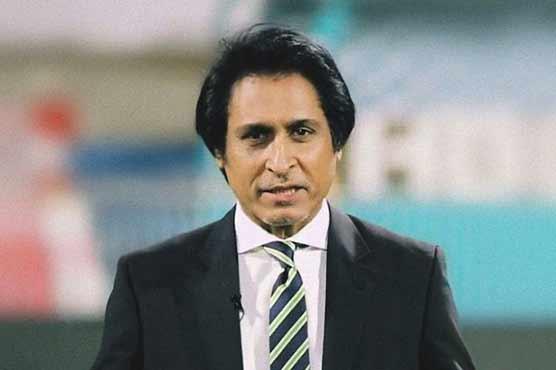 PSL provides exciting, breakout batting talent to Pakistan: Ramiz Raja