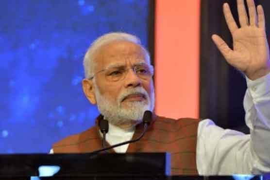 PM Modi's coronavirus address to the nation: Key steps to fight virus