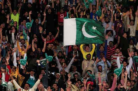 PCB to reschedule remaining PSL 5 matches
