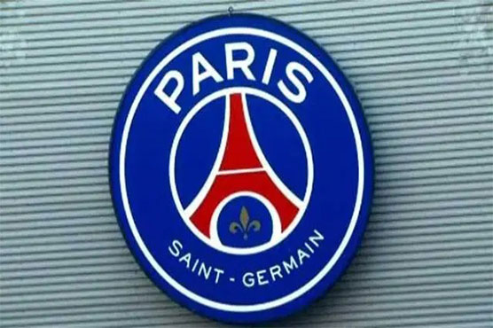 PSG To Be Crowned Ligue 1 Champions