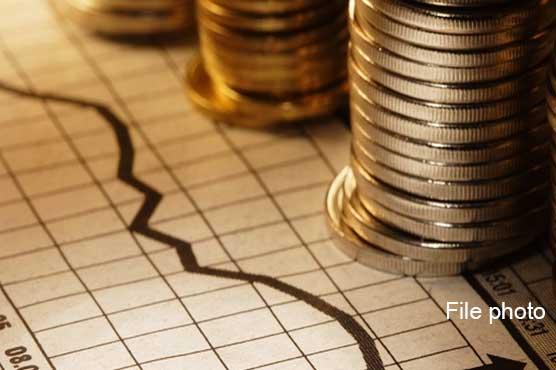 SPI-based inflation goes up 0.72 percent