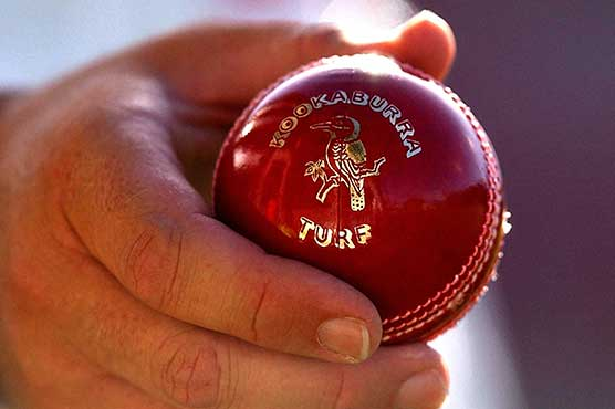 Weighted ball idea by Shane Warne