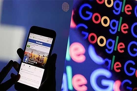Coronavirus: Google announces May 22 as company holiday to tackle WFH burnout