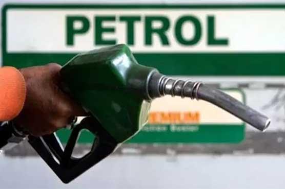 Govt draws up oil hedging plan