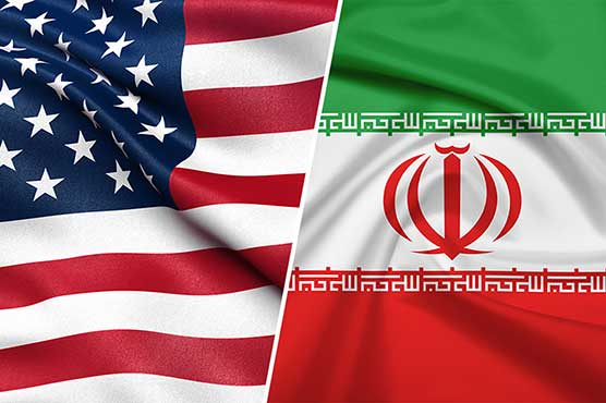 Iran Says Ready to Swap Prisoners with US