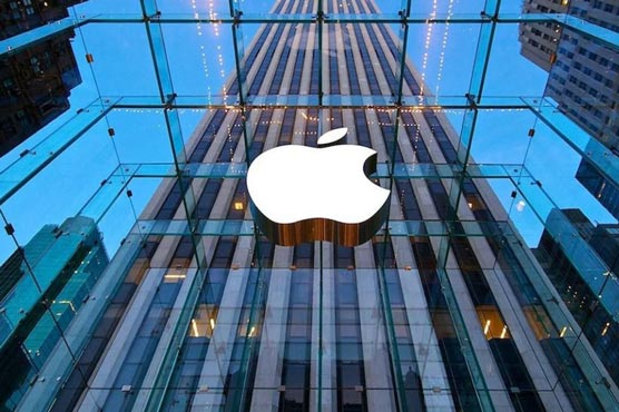 Apple Set to Increase iPhone Manufacturing in India