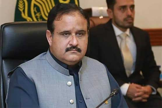Budget 2020-21: CM Buzdar directs departments to cut unnecessary expenditures