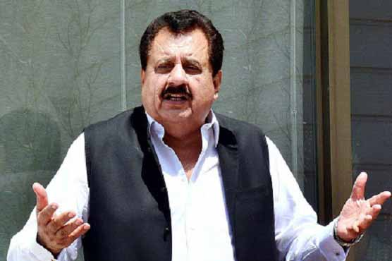 PML-Q decides not to attend lunch hosted by PM Imran