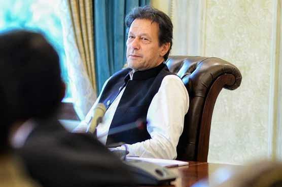 PM Imran assures allies of fulfilling promises