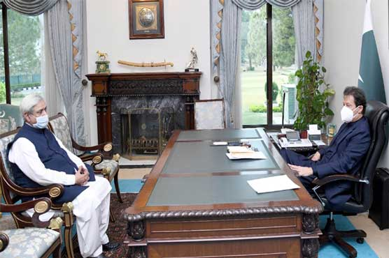 PM for strict monitoring of timely availability of food commodities