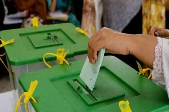 انتخابی حلقہ سکردو 2: پی ٹی آئی کا مجلس وحدت المسلمین کے امیدوار کی حمایت کا اعلان