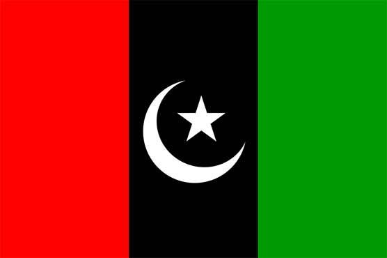 سکردو 4 کا انتخابی معرکہ: پاکستان پیپلز پارٹی کی جانب سے نئے کھلاڑی پر انحصار
