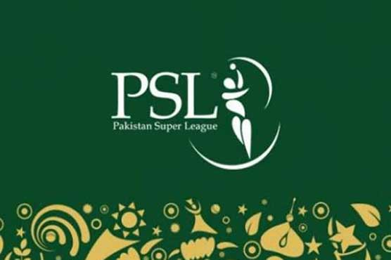PSL 2020 resumes with HD production