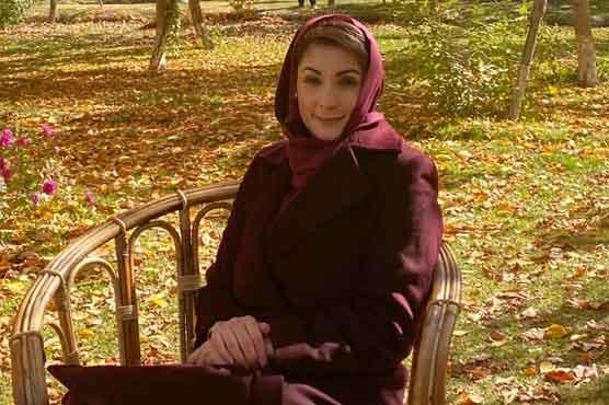 Maryam Nawaz congratulates Hindu community on Diwali