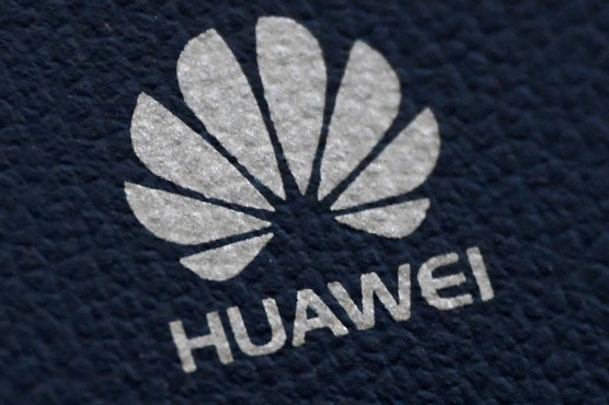 Qualcomm receives United States license to sell 4G chips to Huawei