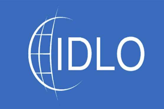 Pakistan elected President of International Development Law Organization