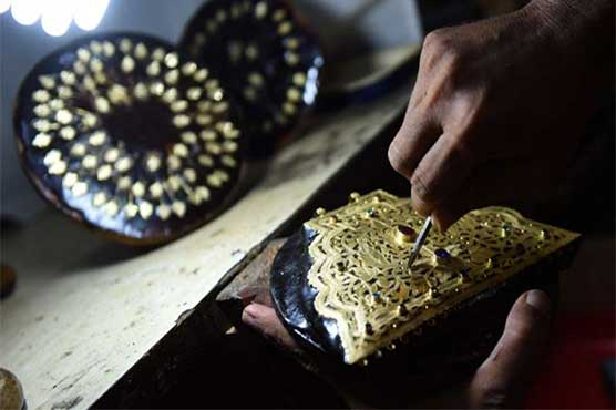 Govt begins regulating gold sale, purchase to comply with FATF recommendations
