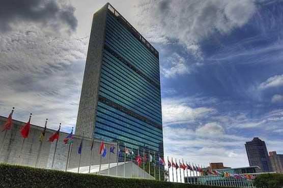 U.N. food agency wins 2020 Nobel Peace Prize