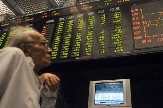 Stocks extend rally with 444.81 point gain