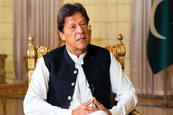 PM takes notice of overcharging at motorway rest areas