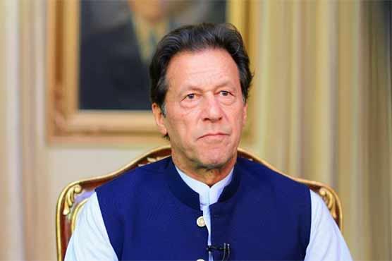 Inflation skyrockets despite PM's notice after notice