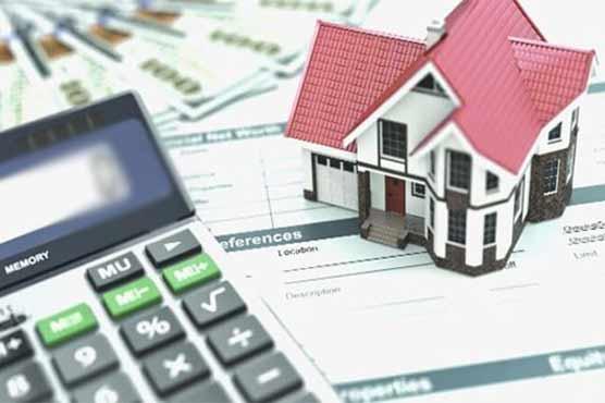 Deputy Governor SBP lays out affordable home financing framework