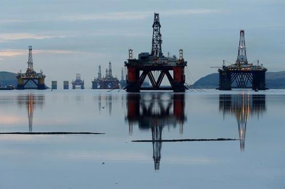 Coronavirus: Oil prices slide as new lockdown measures threaten demand recovery