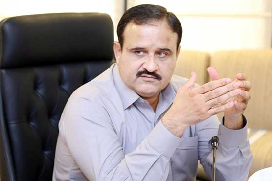 CM flays opposition's attempt to make institutions controversial