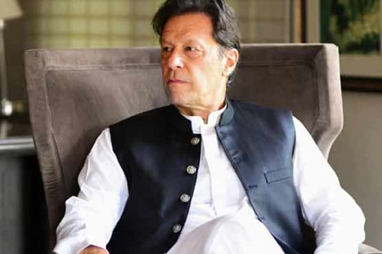 PM directs for early repatriation of Nawaz Sharif